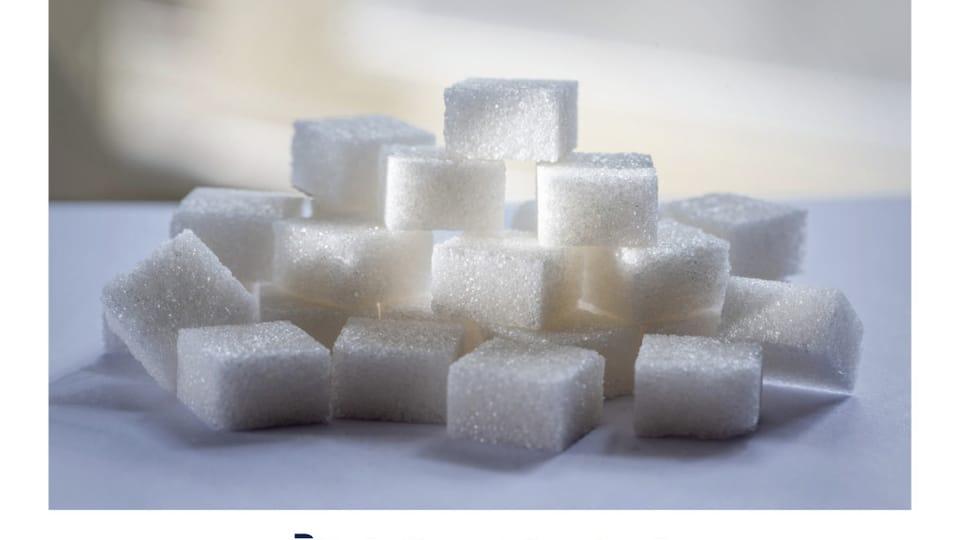 Le sucre en morceauxa été inventé à Dačice en 1843 par Jakub Kryštof Rad,  photo: Khalil Baalbaki,  ČRo