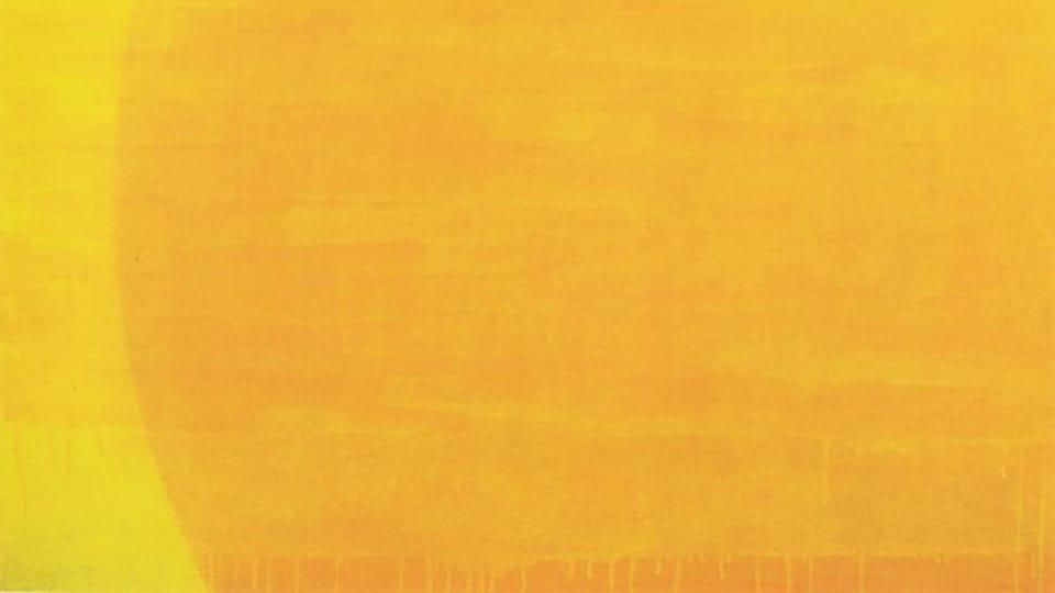 'Près du Soleil',  2010