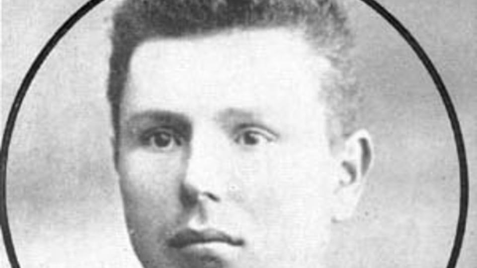 Vaclav Vrbata