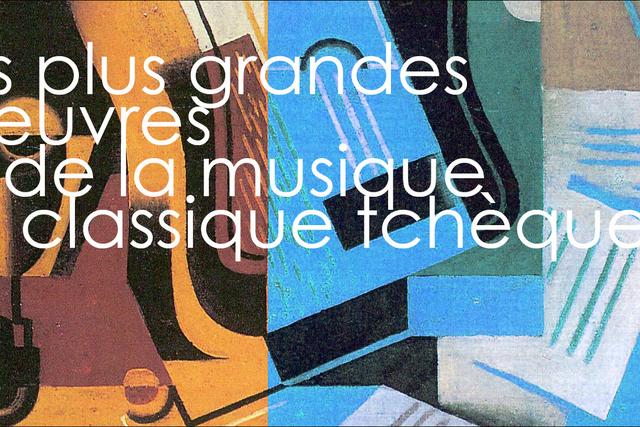 /r/grafik/musique_classique.png