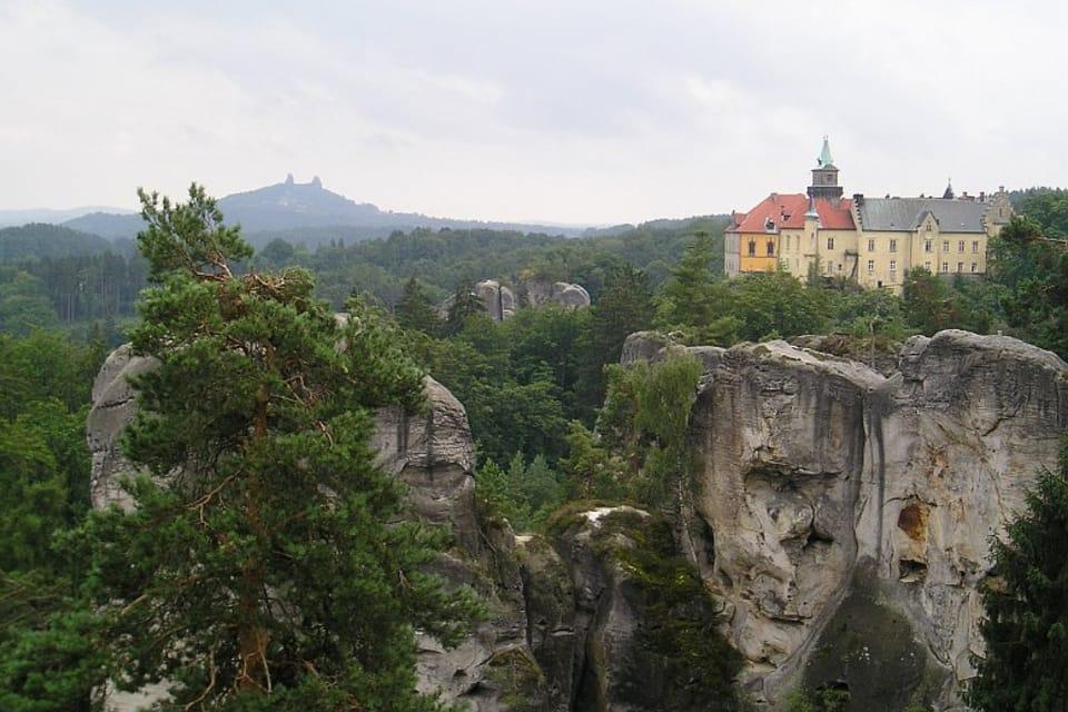Photo: Magdalena Kašubová